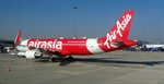 AirAsia indicates interest in floating IPO of India operations
