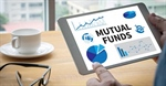 Mutual Fund Unlocked: Information Ratio and Sortino Ratio