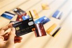Making the most of your credit card reward points