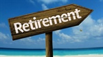 Things to look out for while planning for retirement