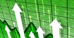Markets may see opening gains on positive global cues