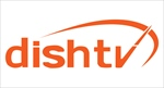 Dish TV suffers as Videocon D2h deal faces delays