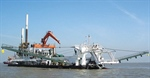 Dredging Corporation bags contract from Cochin Port