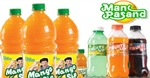 Funds impacted by Manpasand Beverages sell-off