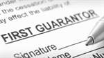 Know the risks of being a loan guarantor
