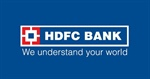 Govt allows HDFC to raise Rs. 24,000 crore