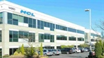 HCL Technologies signs contract with Falck