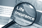 How to avoid being mis-sold life insurance