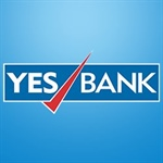 SEBI grants Yes Bank license for FII services