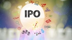IPO Update: RITES oversubscribed 4 times, Fine Organic close to being oversubscribed