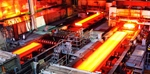 Manufacturing sector grows with supports from iron & steel sales