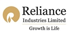 Highlights of Reliance Industries AGM