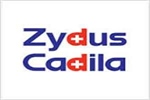 Zydus Cadila gets final approval for Spironolactone Tablets USP