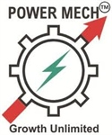 Power Mech Projects wins orders worth Rs.192 crore