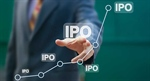 IPO Analysis - HDFC Asset Management Company