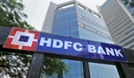 HDFC Bank becomes Big-cap