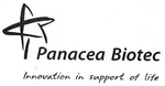 Panacea Biotech jumps 8 per cent on collaboration with SII
