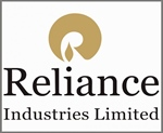 Reliance Industries posts good Q1 results