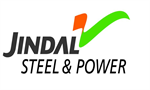 Jindal Steel bags order to supply 1 lakh tonnes of long rails