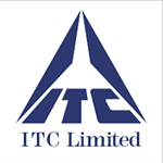 ITC surges for third day in a row ahead of Q3 results