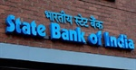 Q1FY19 Result: State Bank of India narrows net loss