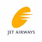 Jet Airways slumps further on deferment of Q1 results