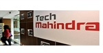 Tech Mahindra partners with US-based football team