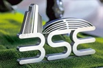 BSE ties up with WB govt for SME awareness