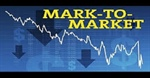 Mutual fund Unlocked: Mark to market risk