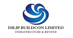 Dilip Buildcon bags order worth Rs 1,689 crore