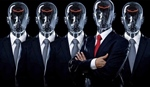 Robo Advisors: Is this right for you?