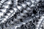 Metal index rebounds, Vedanta breaches multi-year high