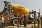 UltraTech Cement joins EP100, commits to doubling energy productivity