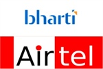 Bharti Airtel receives demand notice for penalties of Rs. 11 lakh