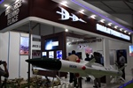 Bharat Dynamics receives Rs. 9,100 crore defence order