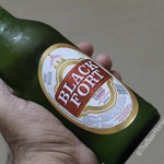 Som Distilleries launches Lager beer in Karnataka