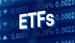 The 25-eventful years of ETFs