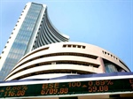 BSE gets SEBI approval to launch Commodity Derivatives Segment