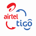 Bharti Airtel receives nod to acquire Tigo Rwanda