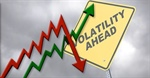 Markets may make a cautious but positive start on F&O expiry
