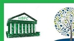 NBFC stocks plummet on Friday