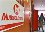CRISIL upgrades the ratings of Muthoot HomeFin India