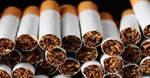 Maharashtra bans sale of tobacco products in FMCG outlets