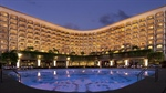 Indian Hotels inks deal with R&R Hotels