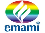 Emami sinks post Q3FY18 results