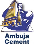 Ambuja Cement reports PAT increase of 12.7 per cent