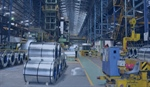 JSW Steel acquires 60 per cent stake in DMMPL