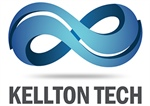 Kellton Tech to issue bonus shares