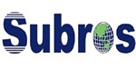 Subros reports weak Q3FY18 result