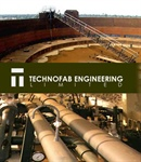 Technofab Engg wins orders worth Rs. 389 crore